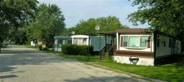 OTHER For Rent 2BR 1BA 312d4043-9b47-4017-aa96-18d462f5d122