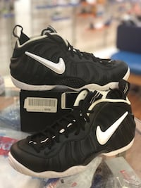 Dr doom foams size 11 Silver Spring, 20902
