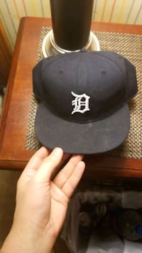 MLB Hat Johns Island, 29455