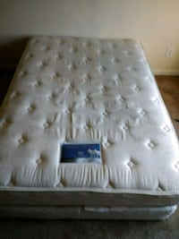 Kids medium matress Alexandria