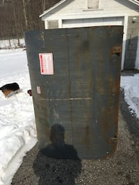 Oil tank 275 gallon like new  Tamaqua, 18252