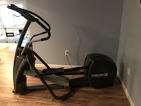 Precor EFX commercial grade elliptical machine  Oakton, 22124