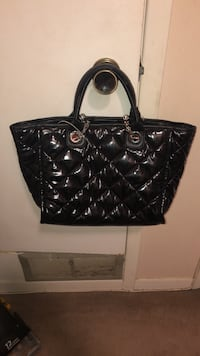 Steve Madden Quilted Storm  Tote Mississauga, L4Z 1H7
