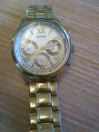 guess watch Medford, 97501