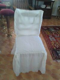 Chair covers Kumbahçe Mahallesi, 48400