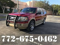 Sale or trade one owner Miami Gardens, 33055