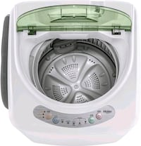 Haier portable washer Victoria, V8T 2W2