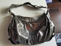 Authentic Guess bag  Toronto, M5G