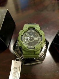 G shock brend new Los Angeles, 91403
