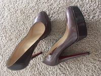 Christian Louboutin authentic shoes Marina Del Rey, 90292