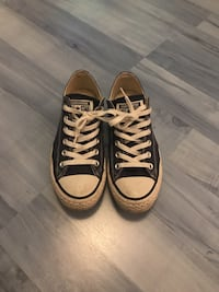 Converse All Star Chucks ox Lampertheim, 68623