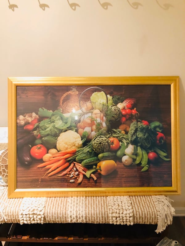 Vegetabke Kitchen Art f7d41cd0-2aac-4f6d-979e-89e7256df168