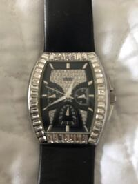 GUESS WATCH. Ladies. Could  use a new battery  Winnipeg, R3P 2R5