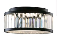 Ceiling light / Flush mount  Toronto, M4Y 2P7