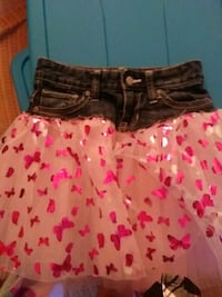 Old Navy tutu skirt Covington, 41014