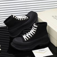New MCQ couple 5-12/35-45 SHIPONLY IG nychottrends actual sold videos