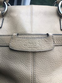 Coach Handbag  Kensington, 20895