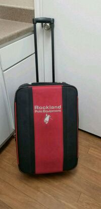 """24"""" Rockland Polo Equipment Upright only $10 San Antonio, 78238"""