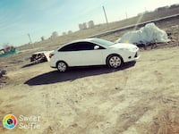 Ford - Focus - 2012 Aksaray, 68200
