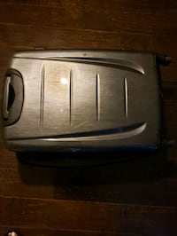 samsonite Winfield 2 Hardside Luggage with Spinner Silver Spring, 20910