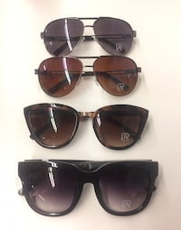 Sunglasses (Women's & Men's) Toronto, M1J