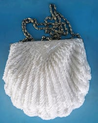 Sequence purse