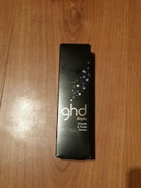 GHD smooth and finish serum Oslo, 154