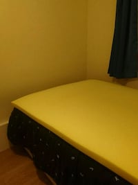 Top foam mattress Greater London, N22