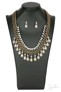 Zi collection by paparazzi  Baltimore