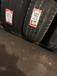 tires for sale  Eatontown, 07724