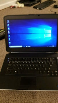 laptop dell E5430 Gaithersburg, 20878
