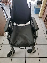 wheel chair- never used Chandler, 85225