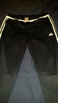 XL Women's Adidas pants (or best offer) Angus, L0M 1B3