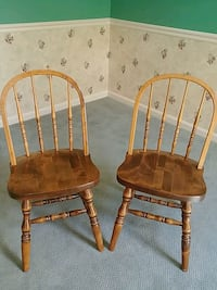 chairs Bowie, 20720
