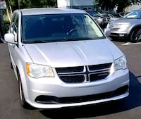 2011 Dodge Grand Caravan●BEAUTIFUL INTERIOR● Madison Heights