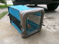 Small pet carrier Channelview, 77530