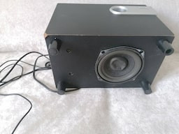 Philips subwoofer system spa2300/00 c23f19e7-25ce-4676-ba96-df2f0a0a8f63