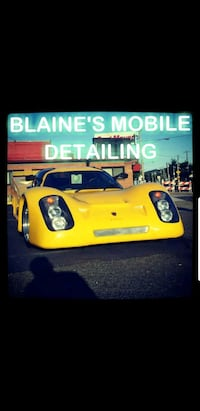 Mobile Auto Boat RV Motorcycle Detailing ext_int