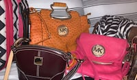 Shoes, purses, and more some bags are 15 just inbox Jackson, 39211