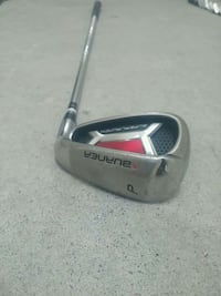 Taylormade pitching pitch wedge golf club burner Toronto, M1T 1A7