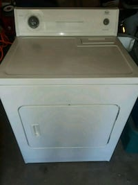 Whirlpool electric dryer  Citrus Heights, 95621