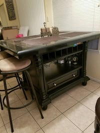 Marble top Dining table Fresno, 93704