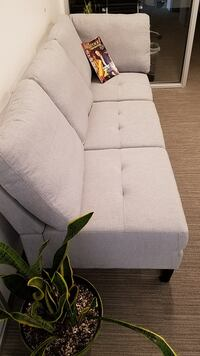 Beautiful couch for sale Los Angeles