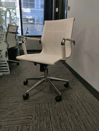 Modern Eames Style Office Chair Or Desk Chair