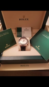 rolex daytona 116515 brand new never used Los Angeles, 91405
