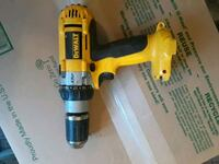 Dewalt 12v cordless drill and charger  Newmarket