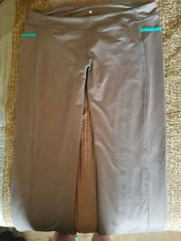 "Lululemon ""tracker"" active wear pants Guelph, N1H 7H8"