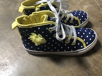 See Description for Prices: Little Girls' Shoes and Winter Boots! Laurel, 20708