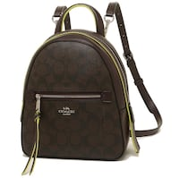 COACH F38998 ANDI BACKPACK Hasbrouck Heights, 07604