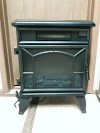 Electric fireplace with remote control Knoxville, 37912